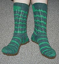 09072008_littleshellsocks