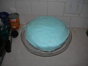 09142008_bluecake1