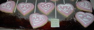 2009_valentinescookies