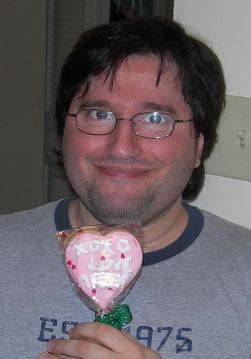 2009_valentines