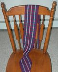 2009_strephonsscarf
