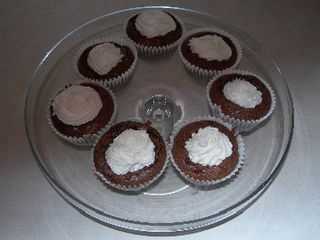 2009_bourboncupcakes