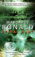 SpiralHunt-cover