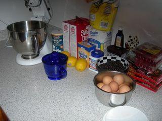 2009_parties_baking001