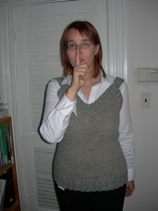 2009_vestish_librarian