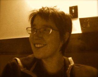 2009_afterxmas