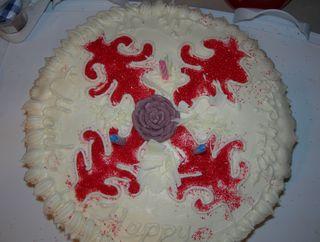 2009_birthdaycake