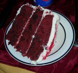 2009_birthdaycake2