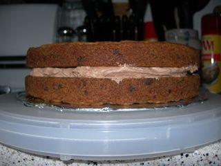 2010_whoopiepiecookie
