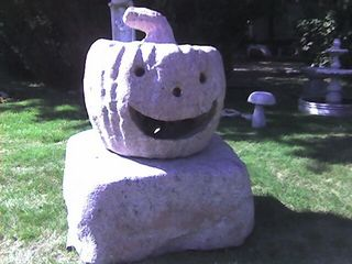 2010_pumpkin_headstone