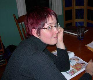 2010_hair