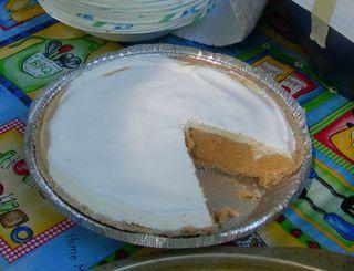 2010_party_pie