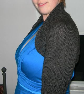 2010_shrug1