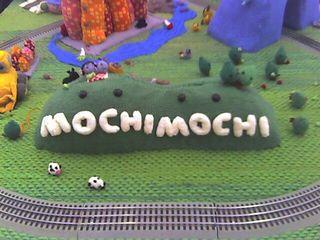2010_mochimochi3