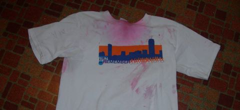 2010_runningshirt
