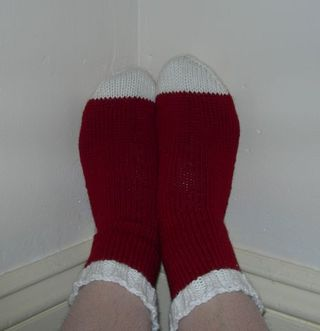 2011_bootsocks2