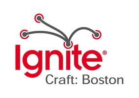 Igniteboston