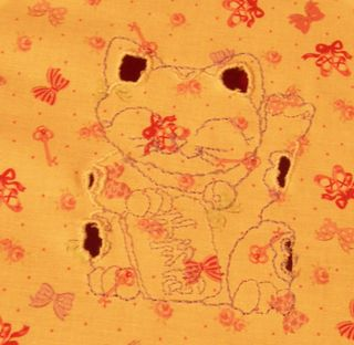 2011_manekineko_cutwork1