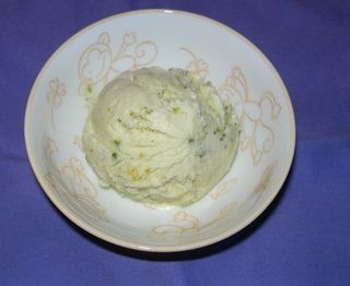 2011_pistachioicecream