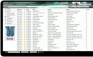 Screen shot 2011-08-13 at 5.30.09 AM