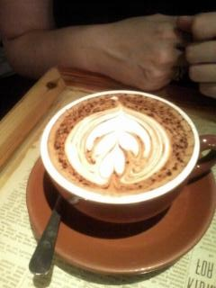 2011_beautifulcoffee