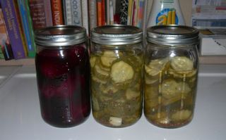 2011_pickles
