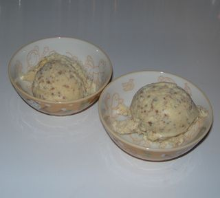 2011_grapenuticecream
