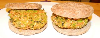 2012_japaneseveggieburger2