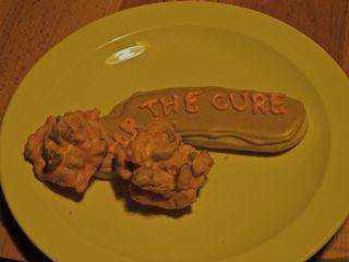 2012_valentinescookies3