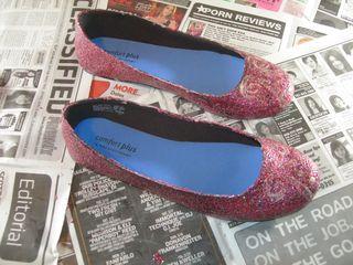 2012_glittershoes9