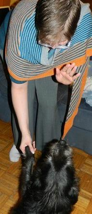 2012_shawlanddog