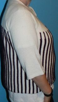 2012_stripe_cropped