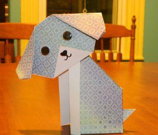 2012_ironcraft_origamidog1