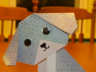 2012_ironcraft_origamidog2