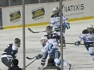 2012_hockey