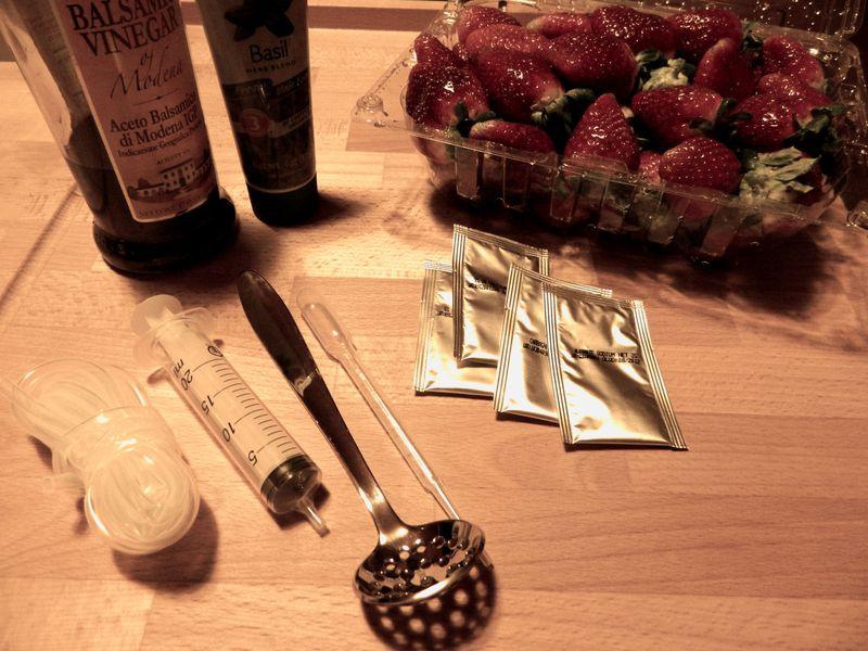 2012_mg-flower-ingredients