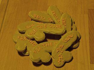 2012_valentinescookies1