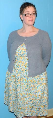 2012_dress