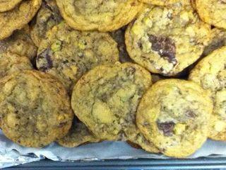 2012_gfetsycookies