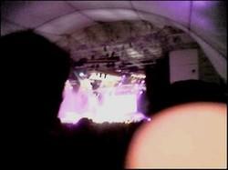 082007_dreamtheater1