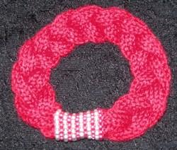 112007_knittedwreath1