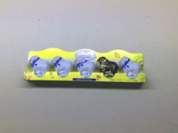 032008_chocolatesheep