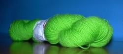 Cherry Tree Hill sock yarn